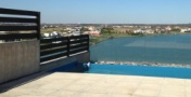 Exclusive Loft w/ Private Pool! - Nordelta City